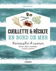 Cueillette & récolte en bord de mer