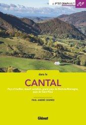 Dans le Cantal