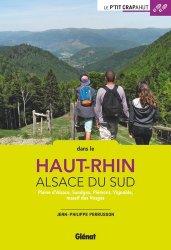 Dans le Haut-Rhin Alsace du Sud