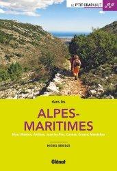 Dans les Alpes-Maritimes