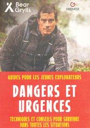 dangers et urgences