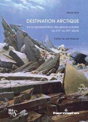 Destination arctique
