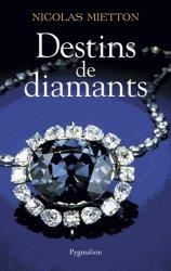 Destins de diamants