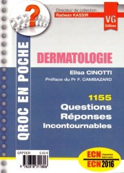 Dermatologie