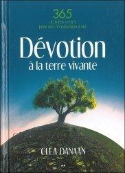 Dévotion à la terre vivante