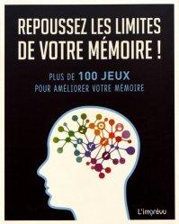 Défiez votre mémoire !