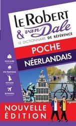 DICTIONNAIRE NEERLANDAIS 3ED