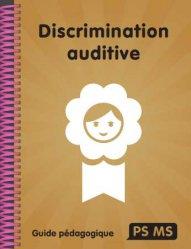 Discrimination auditive PS/MS