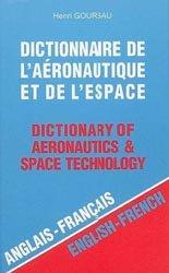 Dictionnaire Anglais/Français de l'Aéronautique et de l'Espace