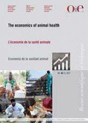 Économie de la santé animale