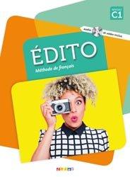 EDITO C1 2018