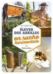 Elever des abeilles en ruche horizontale