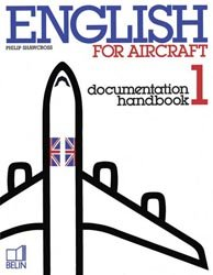 English for Aircraft Documentation Handbook