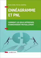 Ennéagramme et PNL