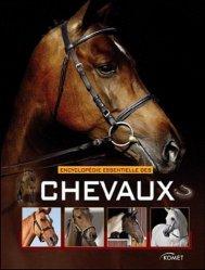 Encyclopédie essentielle des chevaux