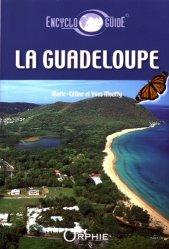 Encycloguide de la Guadeloupe