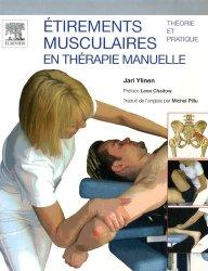 Étirements musculaires en thérapie manuelle Théorie et pratique