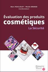 Évaluation des produits cosmétiques