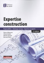 Expertise construction