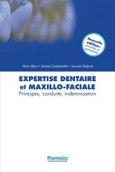 Expertise dentaire et maxillo-faciale