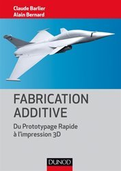 Fabrication additive