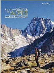 Face aux géants des Alpes