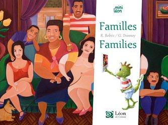 FAMILLES FAMILIES