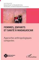 Femmes, enfants et santé à Madagascar