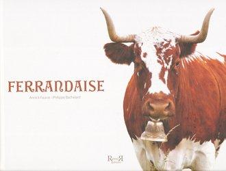 Ferrandaise