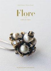 Flore. Galerie des bijoux