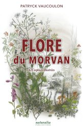 Flore du Morvan