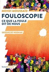 Fouloscopie