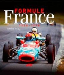 Formule France 1968-1970