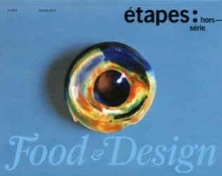 Food and design