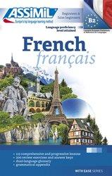 French - Français - Débutants et Faux-débutants
