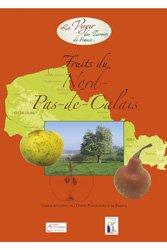 Fruits de Nord-Pas-de-Calais
