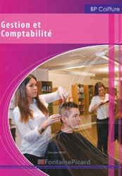 Gestion et comptabilité : BP coiffure