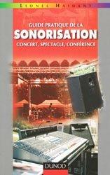 Guide pratique de la sonorisation