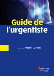 Guide de l'urgentiste