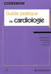 Guide pratique de cardiologie