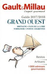 Guide grand ouest 2017