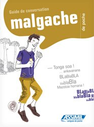 Guide de Conversation Malgache de Poche