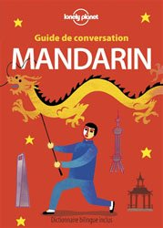 GUIDE CONVERSATION MANDARIN