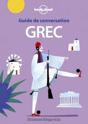 GUIDE CONVERSATION GREC