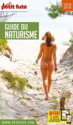 Guide du naturisme : 2018-2019