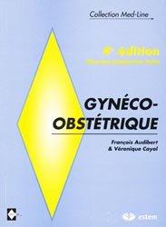 Gynécologie obstétrique édition 2002/2003