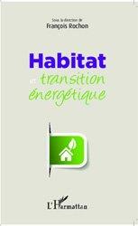 Habitat et transition énergétique