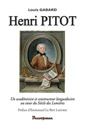Henri PITOT