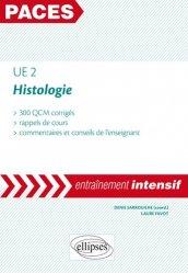 Histologie-UE2