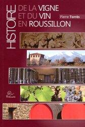 Histoire de la vigne et du vin en Roussillon